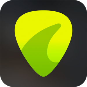 GuitarTuna Apps