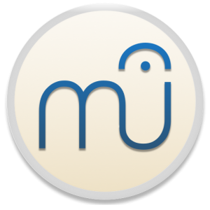 MuseScore Apps