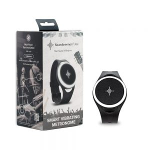 Soundbrenner Pulse 2